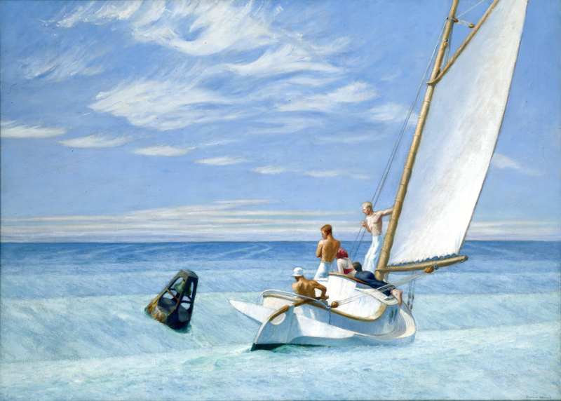 edward-hopper-ground-swell-1939-w